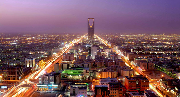 How is the Saudi Situation and Its Regional Impact Viewed From Where You Are Based?