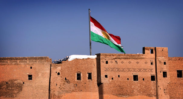 Will the September 25 Referendum in Iraqi Kurdistan Lead to an Independent State?