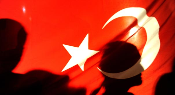 Winners and Losers in Turkey's Election