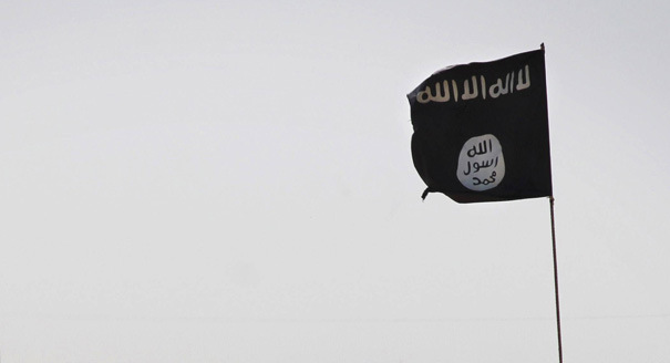 Who Will Succeed Abu Bakr al-Baghdadi? (And Does He Need a Successor?)