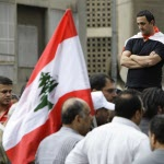 Electoral reforms take a back seat while family and confessional politics continue to dominate in Lebanon.