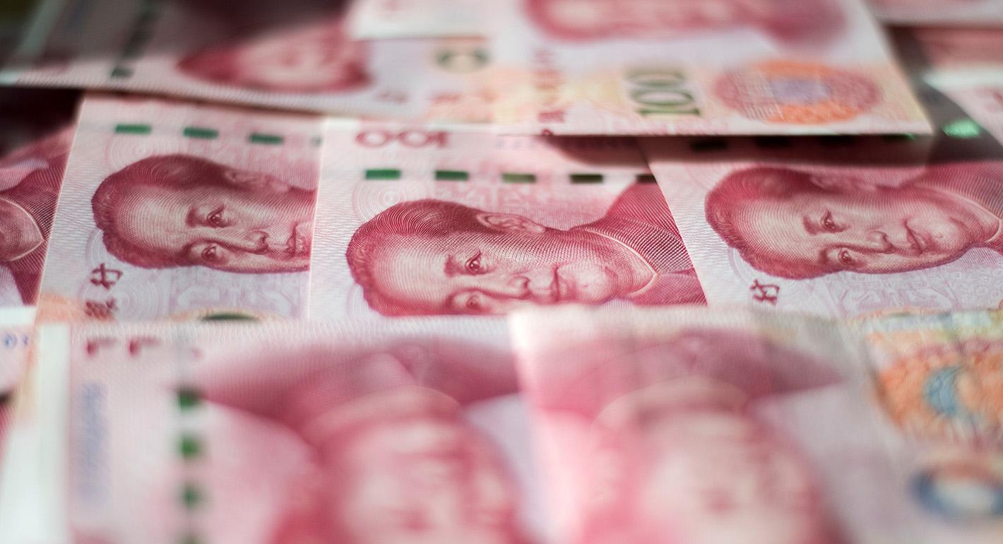 Why China's Recovery is Not What it Seems