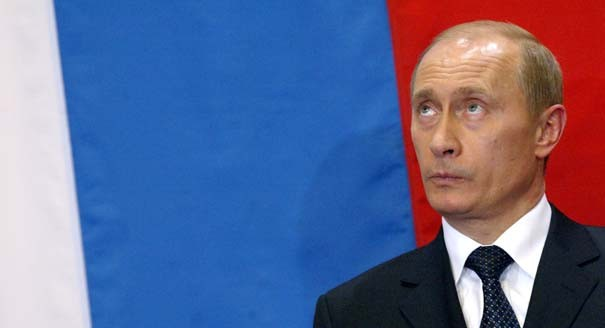 Russia Has Less Than Sixty Days to Save the INF Treaty