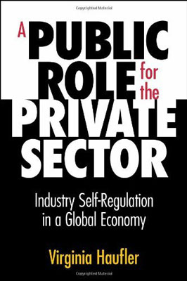 role of public sector in modern economies 2017: innovation in the public sector (october 2017) the public sector plays a very significant role in modern economies as in the business sector, innovation can be a major source of productivity growth, cost savings and improvements in.