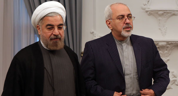 Iran Nuclear Deal: Uranium Enrichment Breaches are Extortion, Says U.S.