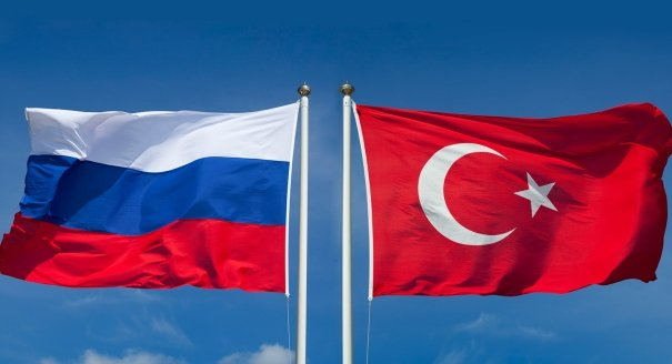 Exploring the Prospects for Russian-Turkish Cooperation in a Turbulent Neighborhood