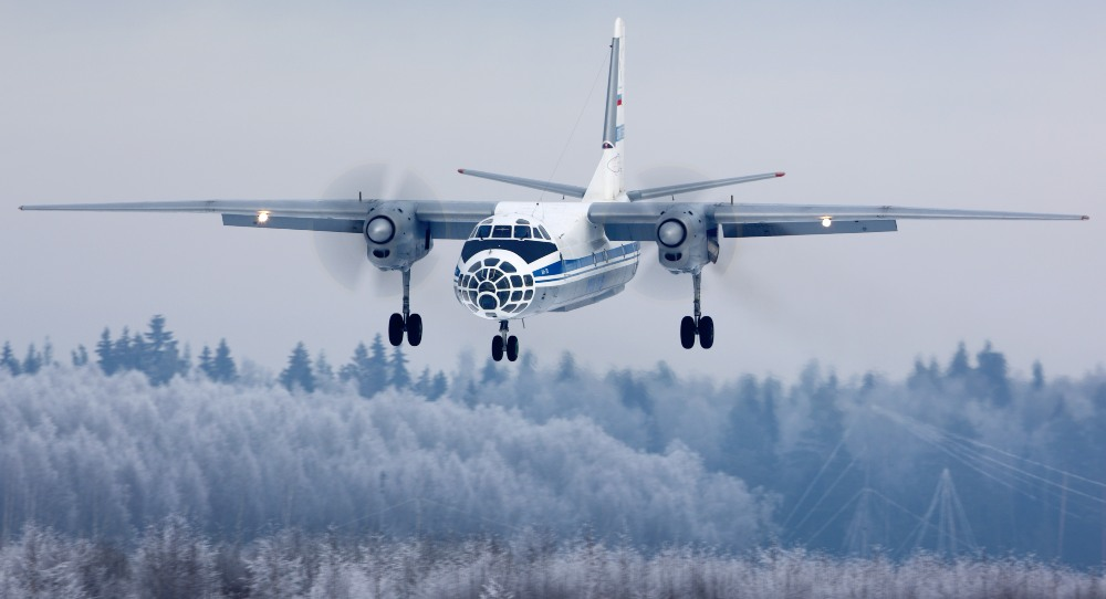 How to Save the Open Skies Treaty