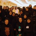 Women's rights have gained ground as a main focus for reform in Saudi Arabia, but advocates face a resistant religious establishment.