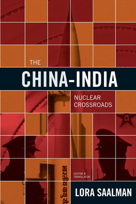 strategic relations between china and pakistan China has not eclipsed india across south asia, but it is catching up in its trade and investment, and in some cases, its economic diplomacy has been accompanied by expanded strategic cooperation .
