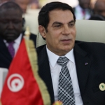 Despite some steps to increase the appearance of pluralism, President Ben Ali and the ruling party are in no danger of losing upcoming elections. Still, elections provide a window through which a different political future might be glimpsed.