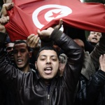 The Tunisian revolution has fulfilled longstanding expectations that the youth bulge in Arab countries would eventually lead to political instability; it also showed that the weakness of opposition movements might be less significant than many observers believe.
