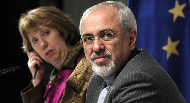 Why the Iranian Nuclear Agreement Is a Good Deal