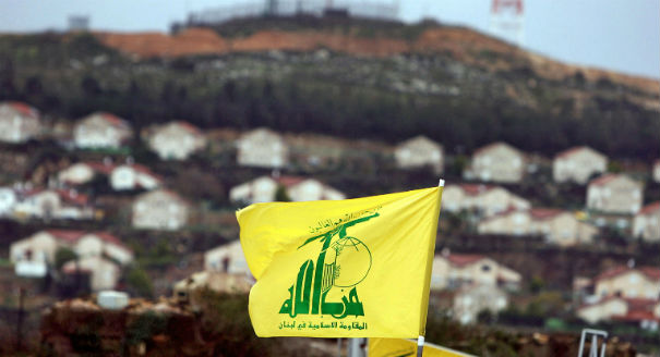 Hezbollah and Israel's Risky New Pattern