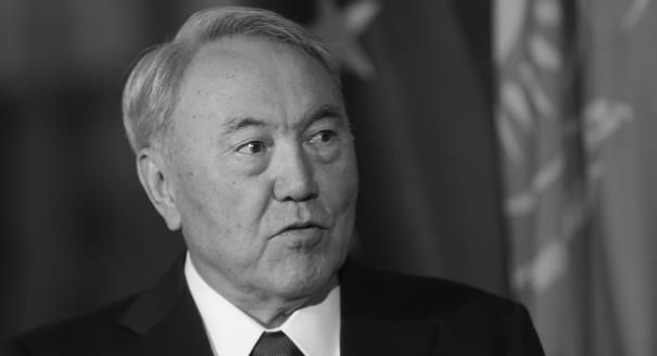 Nazarbayev's Election Assured, What Comes Next?