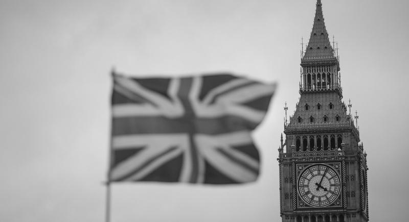 Transformation of Power in the Middle East and the Implications for UK Foreign Policy
