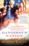 Dangerous Nation