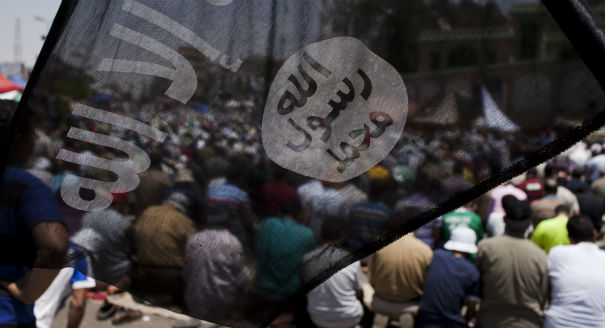 A Return of Violent Islamist Insurgency in Egypt?
