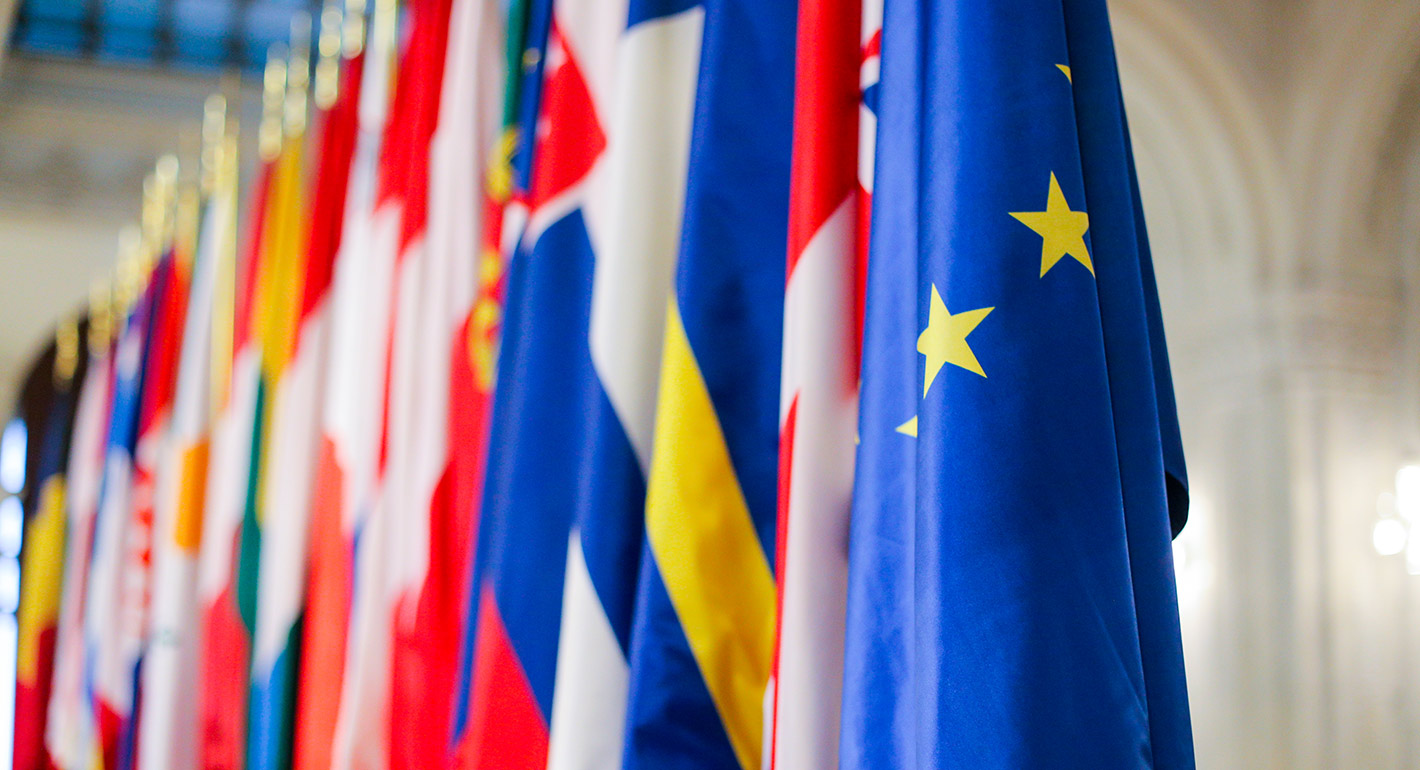 How the EU Can Better Avoid Bankrolling Authoritarianism
