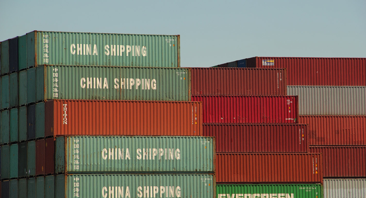 Why US-China Supply Chain Decoupling Will Be More of a Whimper Than a Bang