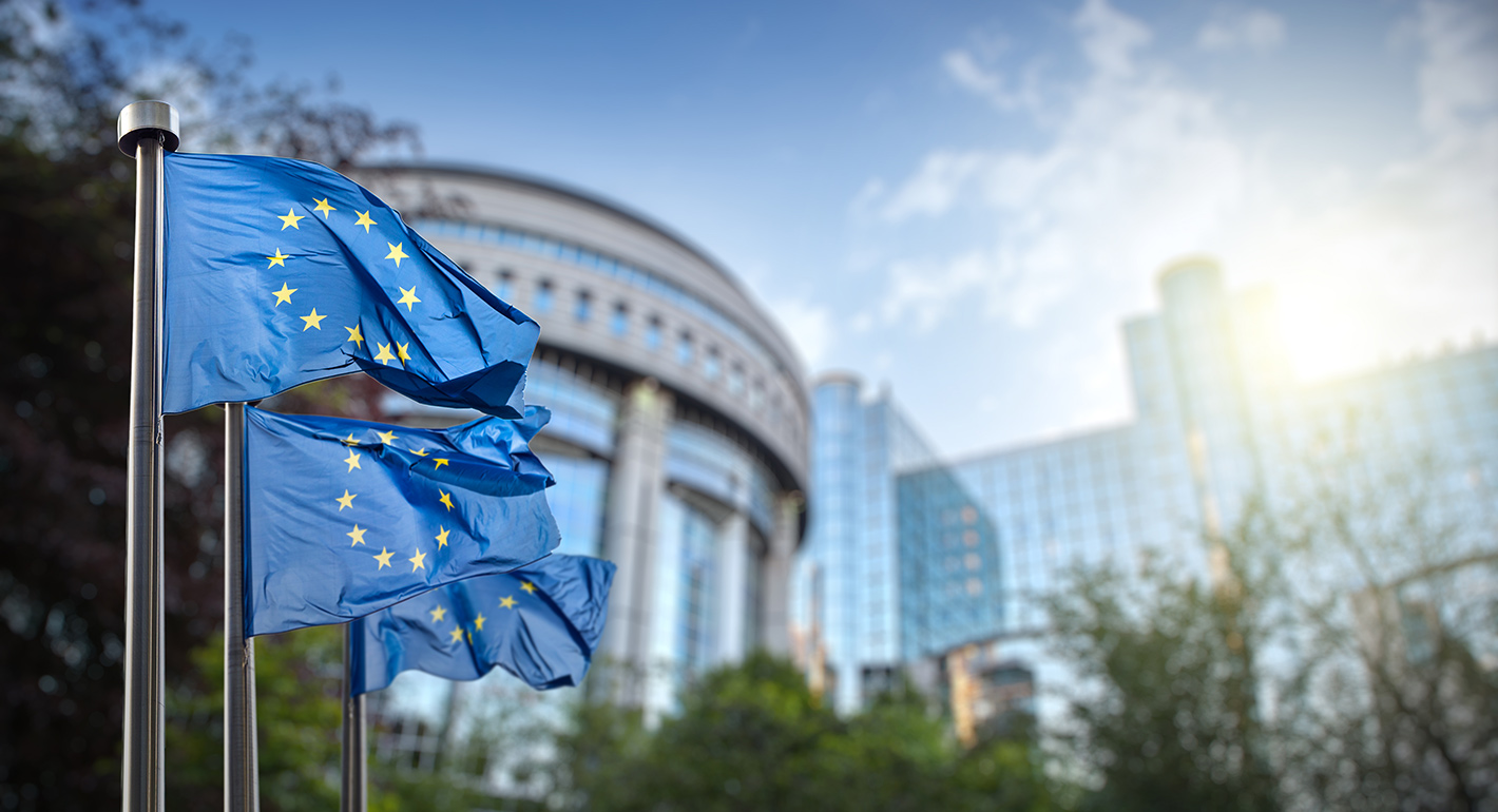 The New EU Global Human Rights Sanctions Regime: Breakthrough or Distraction?