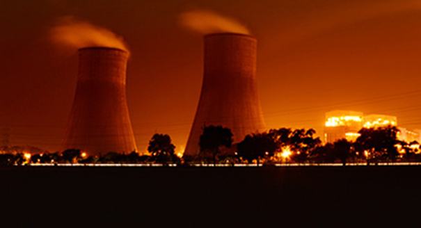 Eyes on the Prize: India's Pursuit of Membership in the Nuclear Suppliers Group