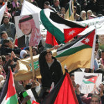 Jordan's controversial electoral reforms stand to benefit Islamists and encourage tribalism.