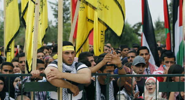 Judging by recent student council elections in the West Bank, Fatah can expect a narrow lead in the upcoming national elections, as long as voter turnout doesn't increase, which would play in Hamas's favor.
