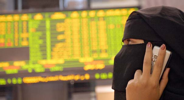 How Political Islamists View the Euro Crisis