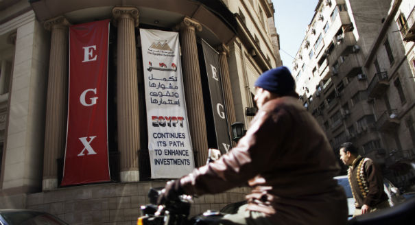 Despite the challenges of long-term dependence on GCC benefactors, their aid gives Egypt a chance to reengage with the IMF and other international creditors.