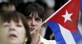 End of the Cuba Embargo?