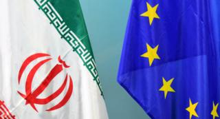 Wider Cooperation with Iran Would be in the EU's S