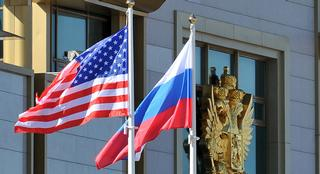 Congress Must Seriously Rethink Current Russia Sanctions Policy