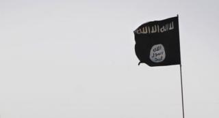Four Lessons for Fighting Extremists — Without Gun