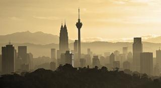 Have Friendly Malaysia-China Relations Gone Awry?