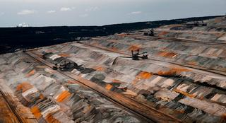 What Exactly Is the Story with China's Rare Earths?