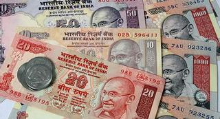 Follow the Money: India Should Become an International Leader in Financial Intelligence