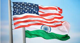 Social Realities of Indian Americans: Results From the 2020 Indian American Attitudes Survey