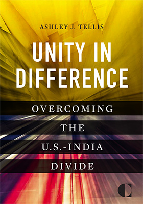 Unity in Difference: Overcoming the U S -India Divide