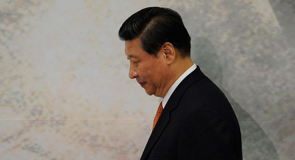 China's Shaky Latin American Liabilities