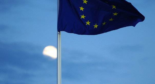 Europe's Uncertain Foreign Policy Legacy
