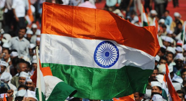 India Decides 2014: Assessing the Elections and Beyond