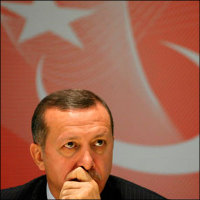 Turkey and the Middle East: A Fruitful Relationship?