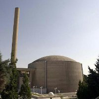 Managing Iran's Nuclear Ambitions?