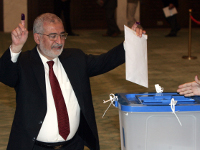 After the Elections: A New Beginning for Iraq and the United States?