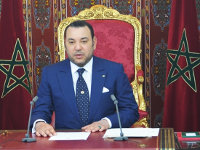 The Prospect of Democratization in Morocco and the Islamist Response