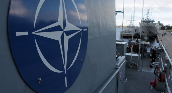 NATO: In Search of a New Narrative