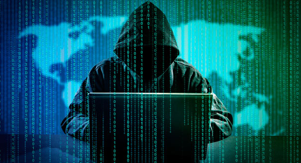 The Rise and Risks of Cyber Mercenaries