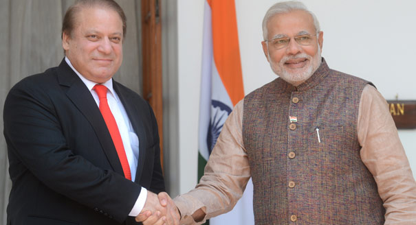 Negotiating with Pakistan: Lessons from the Past