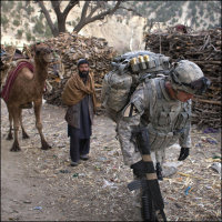 Afghanistan in 2009 and Beyond: Understanding Local Dynamics, Dealing with Strategic Challenges