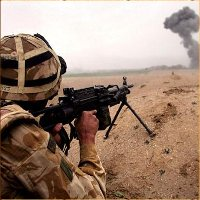Obama's Afghanistan and Pakistan Strategy – Where Now for Europe?